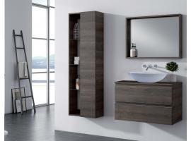 Mueble de baño colección Argatá