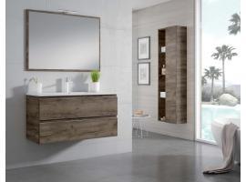 Mueble de baño colección Nicaragua