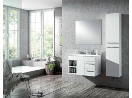 Mueble de baño colección Europa
