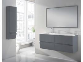Mueble de baño colección Rhenus