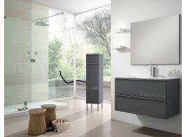 Mueble de baño colección Roma 2