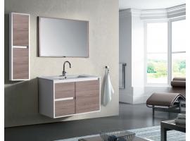 Mueble de baño colección Noa sus / patas