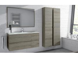 Mueble de baño colección Florencia
