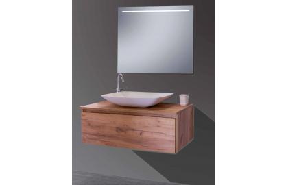 Mueble de baño colección gaudí