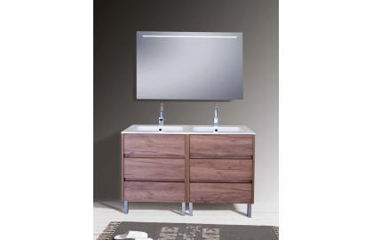 Mueble de baño colección parís