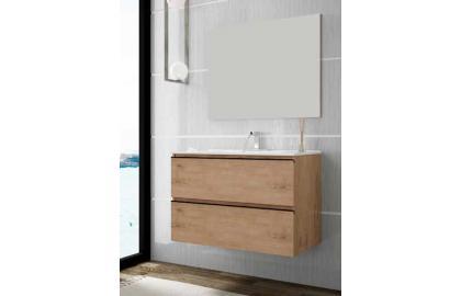 Mueble de baño conjunto fox 2