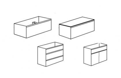 Modular (elementos)