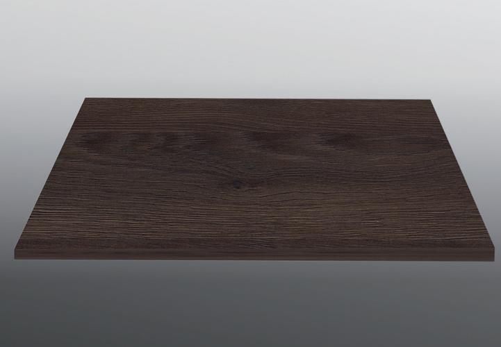 Sobre madera