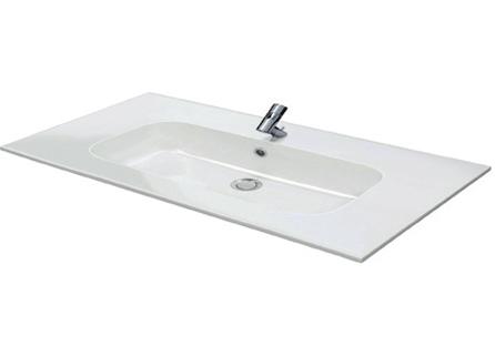 lavabo mineral 1 seno