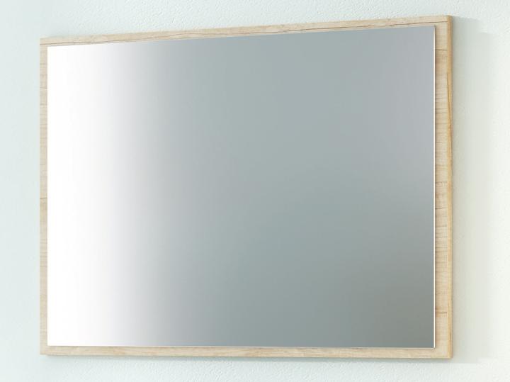 Espejo bisel marco