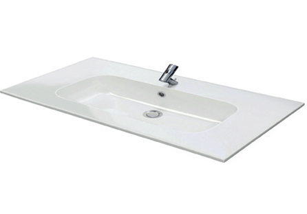 Lavabo Mineral